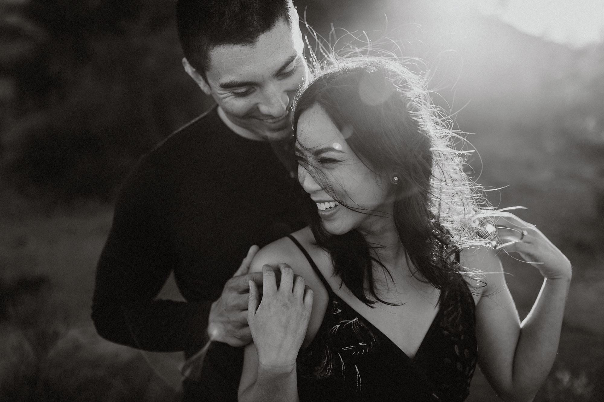 GXR Presets Lightroom Presets for Wedding Photographers