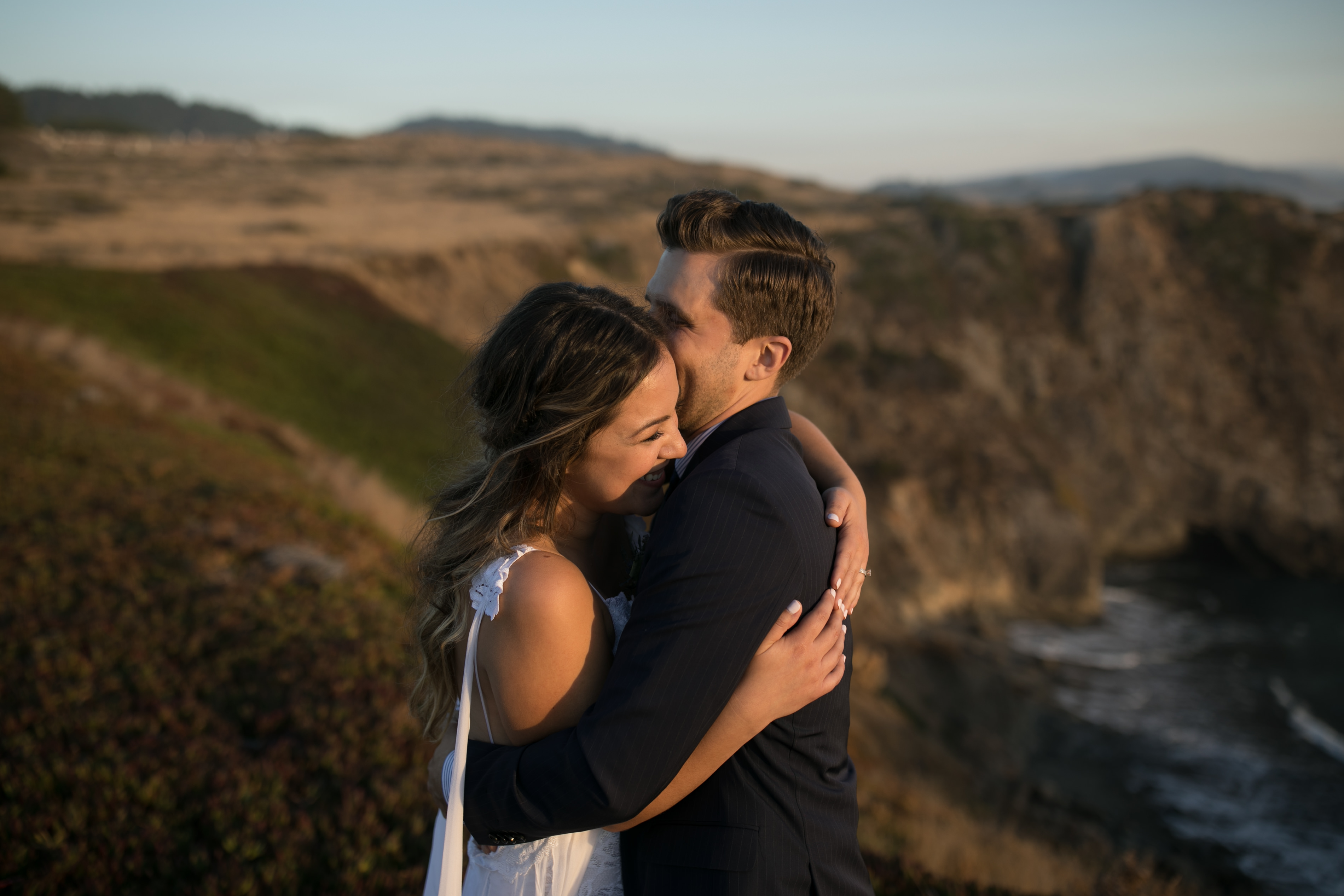 GXR Quick Mobile Presets for Wedding Photographers